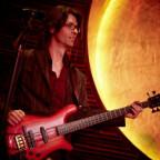bassgitarre-lernen