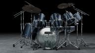 Website Drums